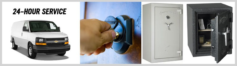 Cambria Heights 24 HR Locksmith 718-578-4669 | Cambria Heights NY 24 Hour Locksmith
