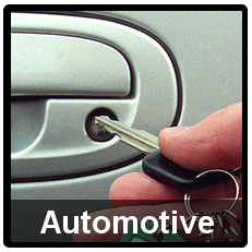 auto key locksmith Cambria Heights 24 hour service