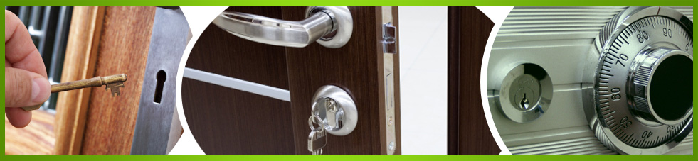 CAMBRIA HEIGHTS LOCKSMITH 24 hour locksmith