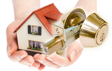 Cambria Heights 24 hour locksmith